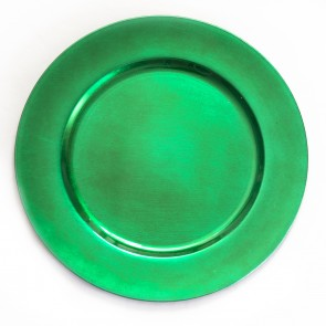 Green Acrylic Charger.jpg