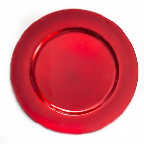 Red Acrylic Charger.jpg