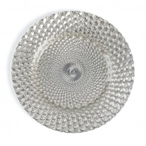 Silver Athena Glass Charger.jpg