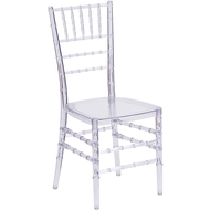 Clear Resin Chiavari Chair.jpg