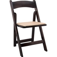 Fruitwood Folding Chair.jpg
