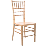 Natural Wood Chiavari Chair.jpg