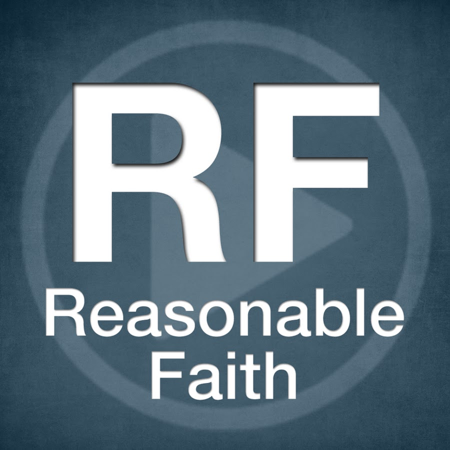 Reasonable Faith - logo.jpg
