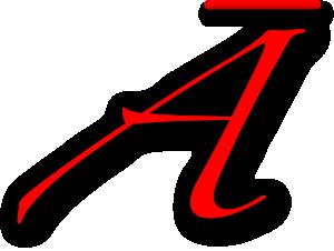 not-atheist-symbol1