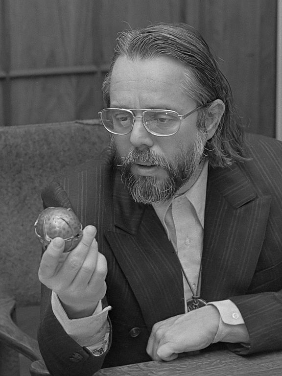 Harvey-Cox-1973.jpg