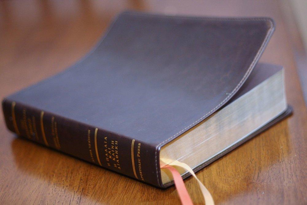 apostolic-polyglot-2.jpg