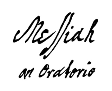 Messiah-titlepage.jpg