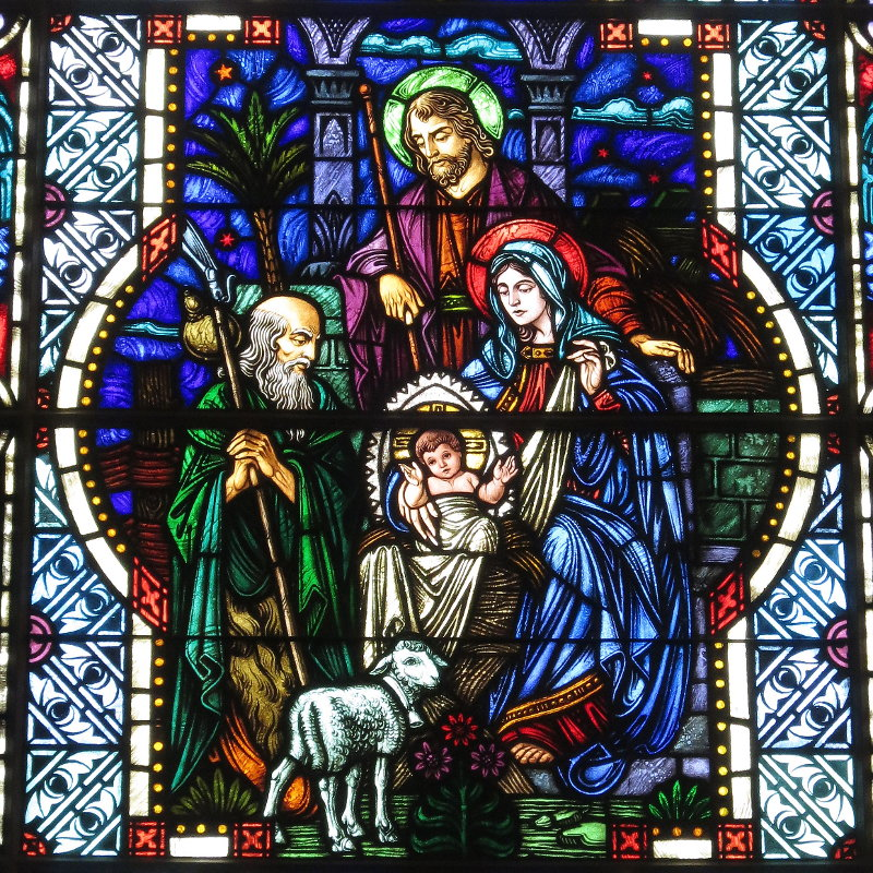 Nativity-of-Christ-St-Patricks-Cathedral.jpg