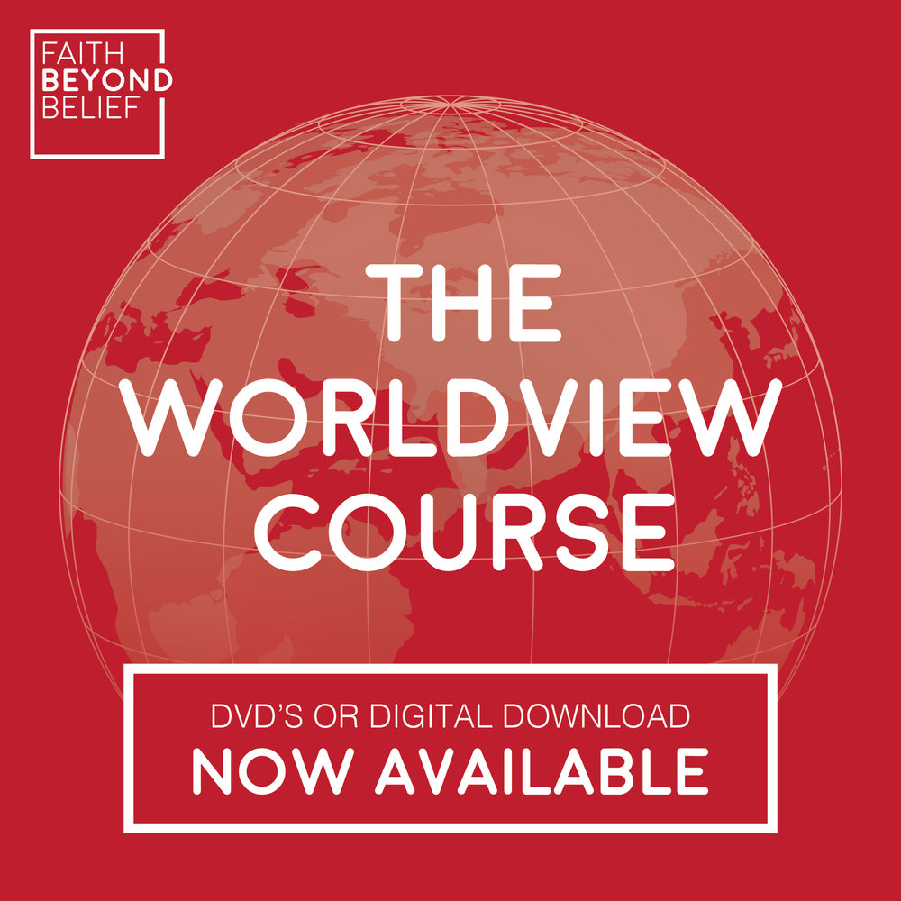 Worldview Course ad-01.jpg