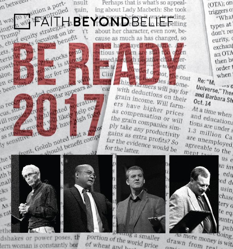 Beready2017 stc page-01.jpg