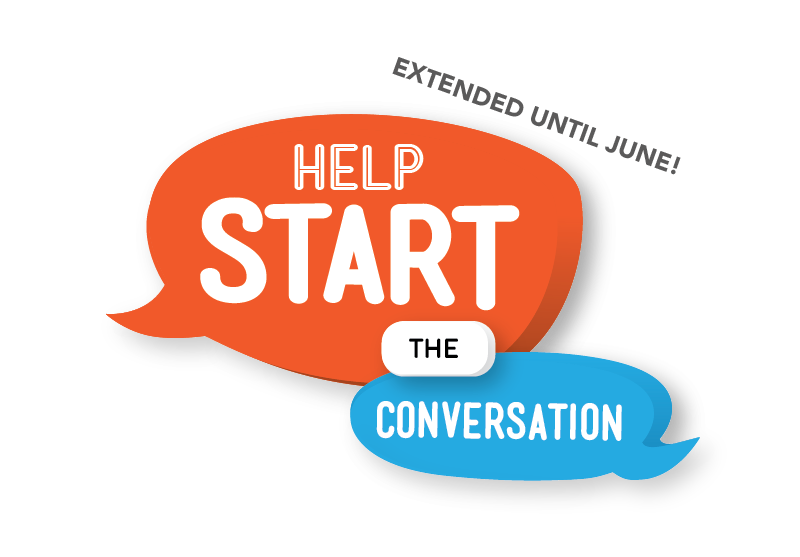 start-the-conversation-logo