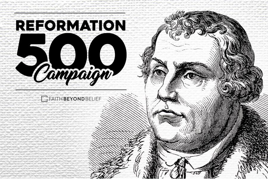Reformation 500 graphic.jpg