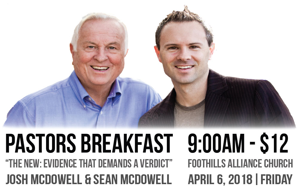 Pastors-Breakfast-web.jpg