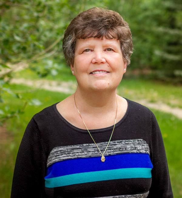 Jeanne-Parker-Bookkeeper.jpg