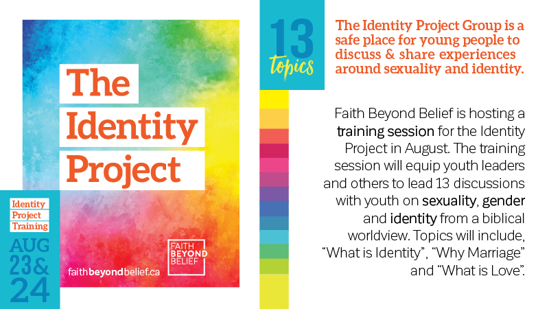 TheIdentityProject-Aug23-24-Training-2018.jpg