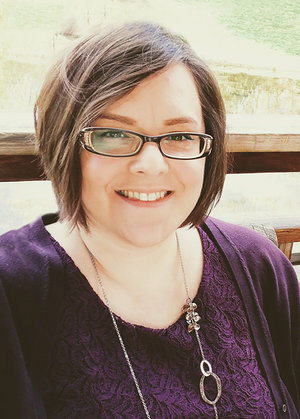 Melanie-Beaudoin-Communications-Director.jpg