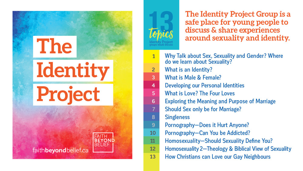 TheIdentityProject-Group-Slide-Topics-2018.jpg