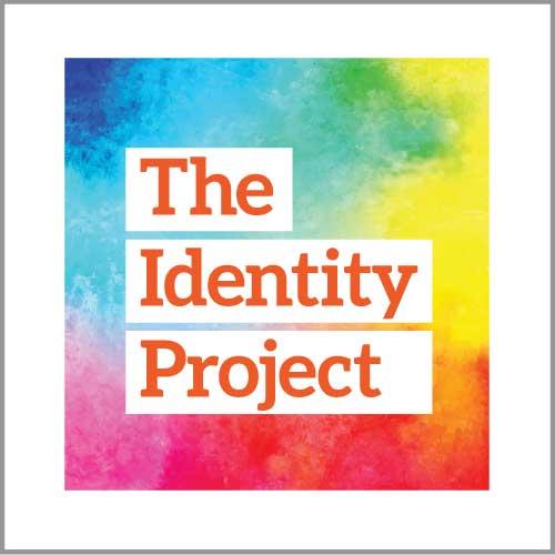 identityP-icon-web-frame.jpg