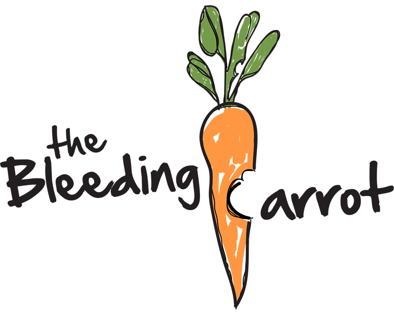 Bleeding_Carrot_logo.png