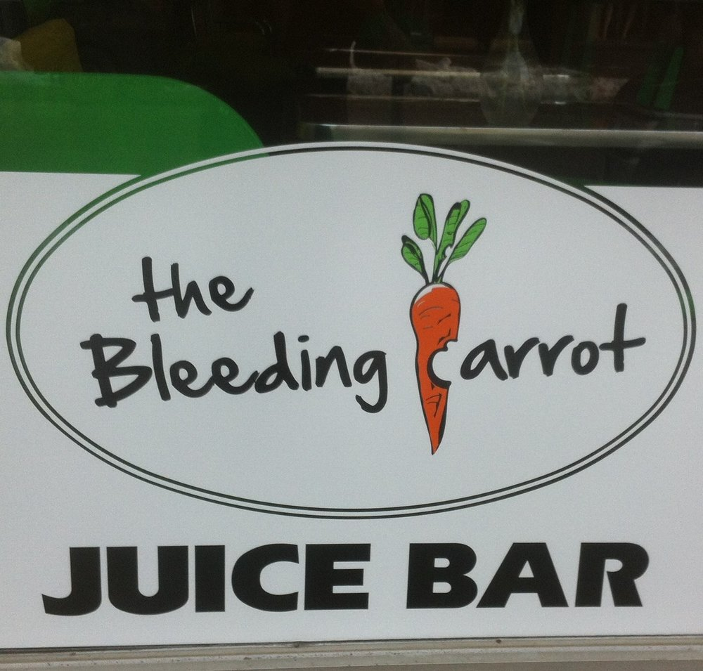 Bleeding_Carrot_Sign.jpg