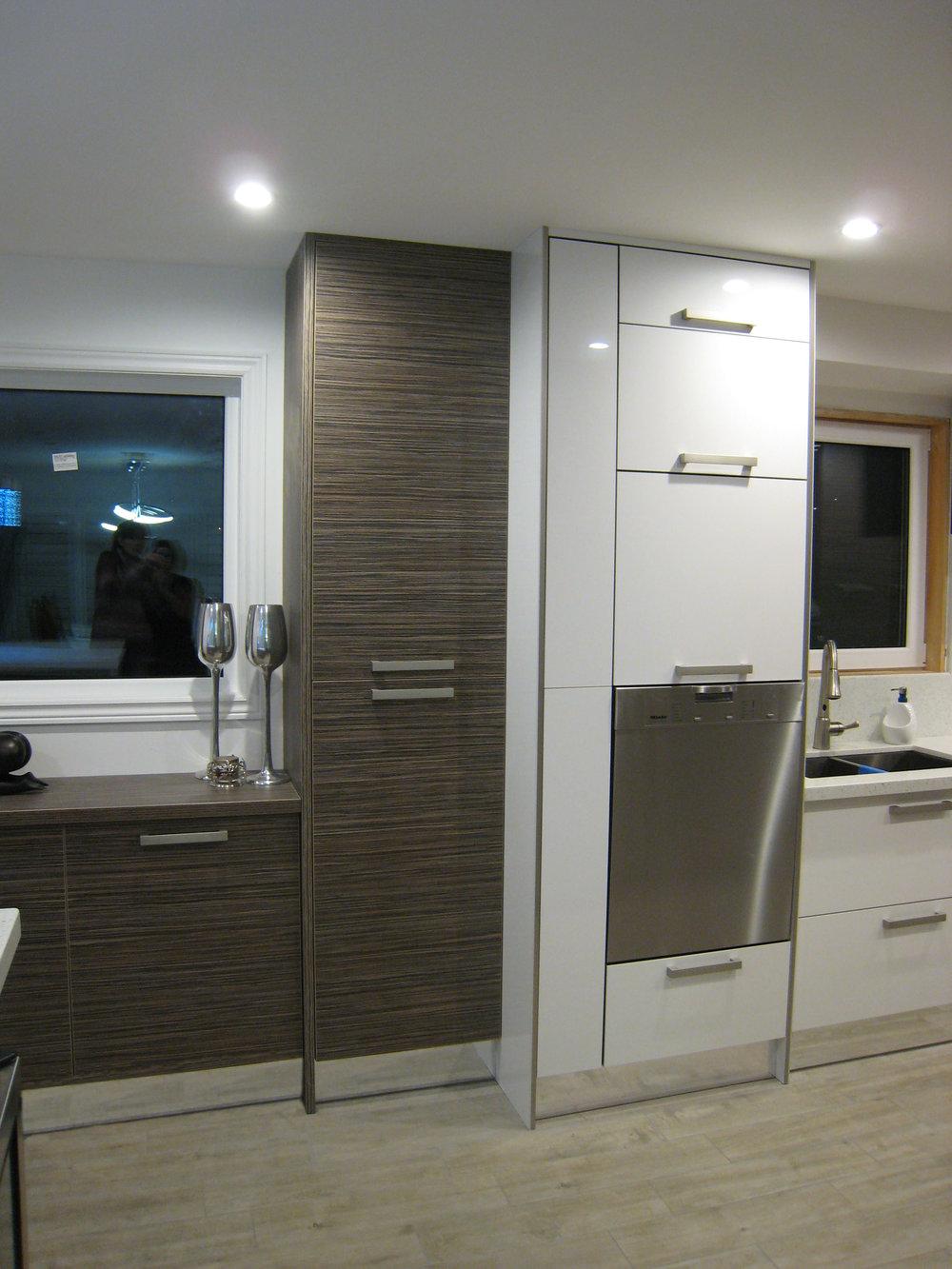 Kitchen 2 Pic 3.JPG