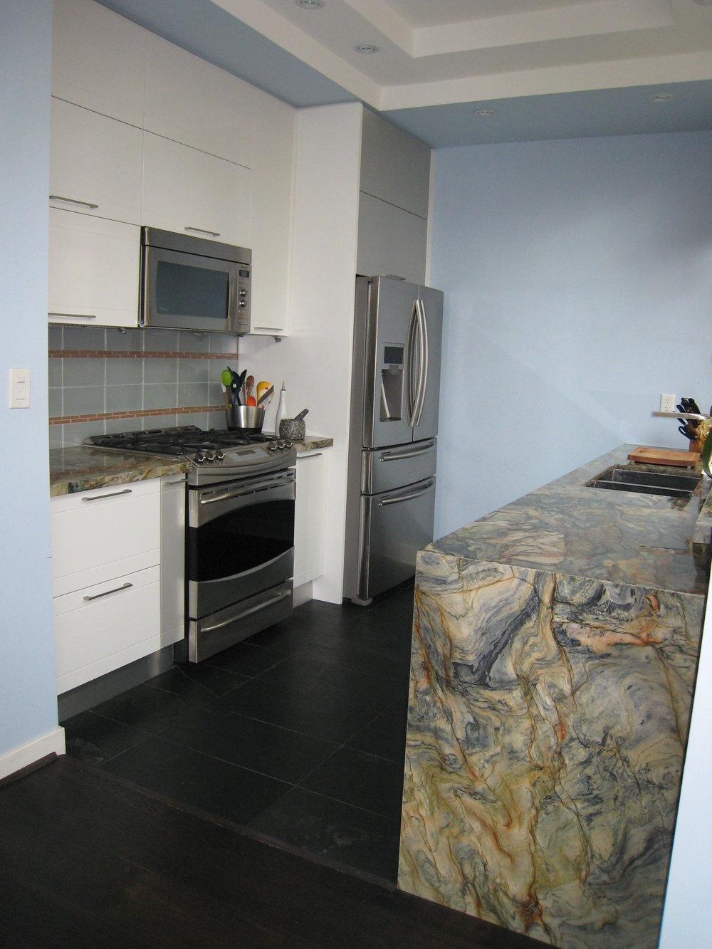 Kitchen 5 Pic 1.JPG