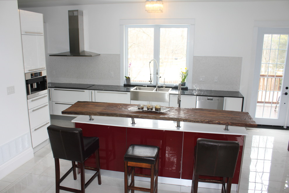 Kitchen 7 Pic 3.jpg