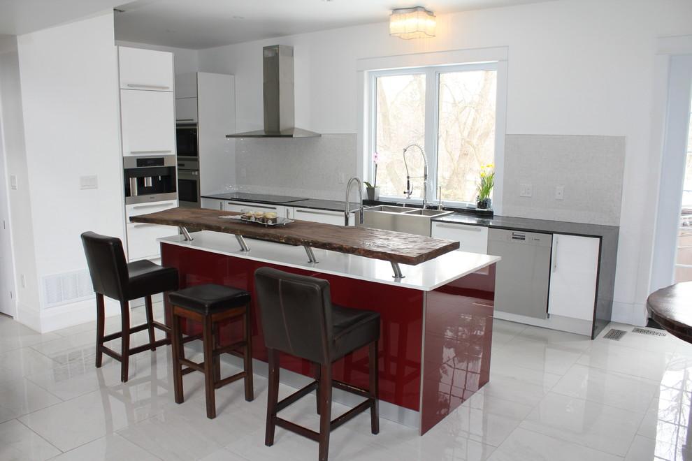 Kitchen 7 Pic 4.jpg
