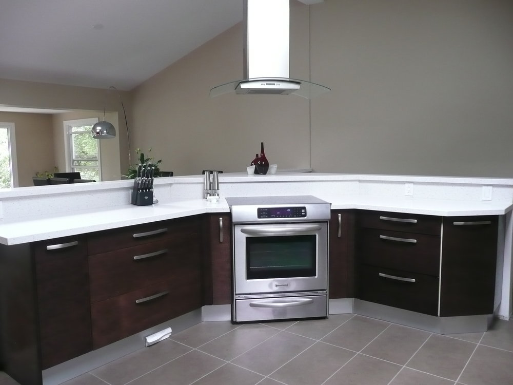 Kitchen 15 Pic 5.JPG