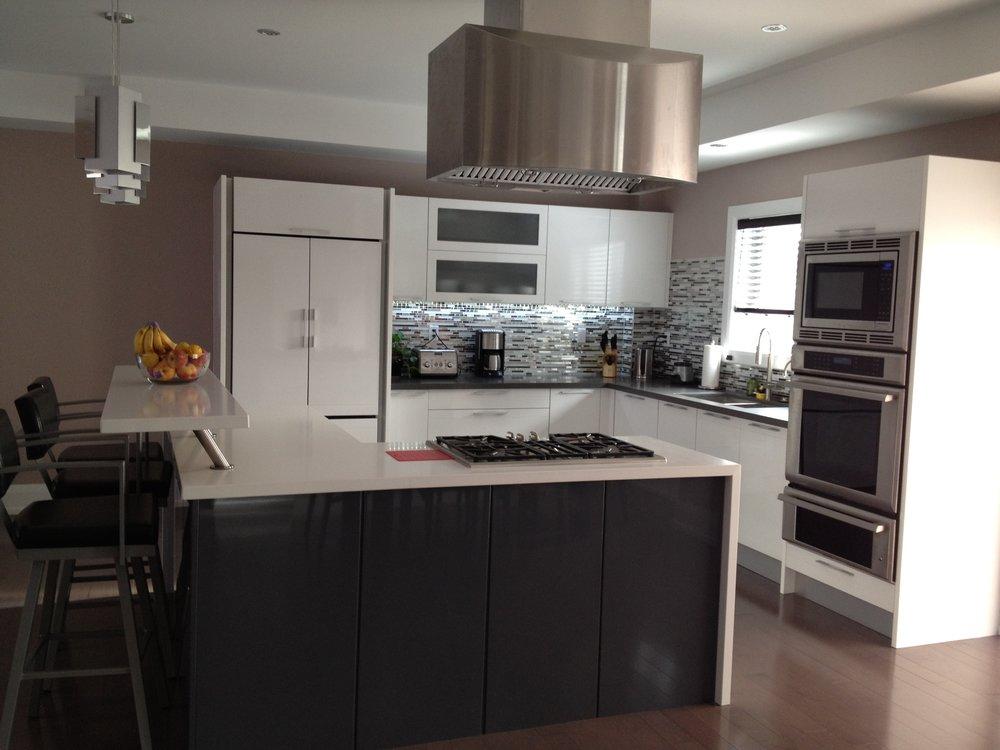 Kitchen 16 Pic 1.JPG