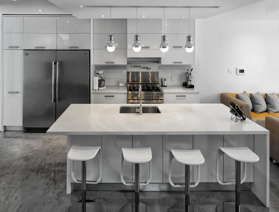 Kitchen 21 Pic 7.JPG