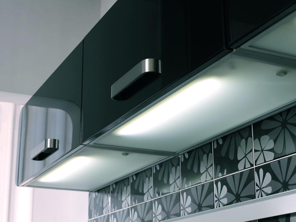 Cabinet Light.jpg