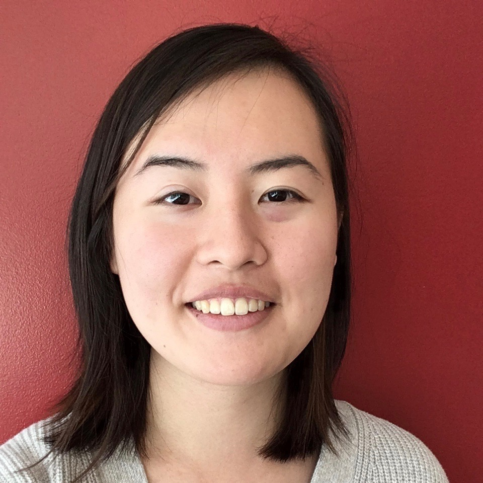Li Xue - President Li Xue is from Vancouver and studies Software Engineering and Economics. She enjoys reading, cooking, and going on long walks. In her role as President, Li oversees the core functions and projects of CSUS. This year, she plans to focus on increasing academic events and opportunities for the growing computer science population. She is committed to inclusivity within the CSUS community and welcomes any comments or suggestions at csus@cs.mcgill.ca.