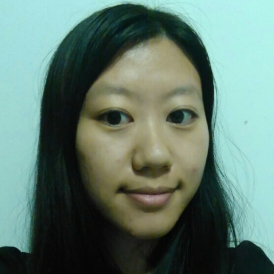 Fei Ma - VP Events   Fei is from Toronto and is in her third year studying Neuroscience with a minor in Computer Science. She enjoys reading, drawing, and playing the piano. As VP Events this year, her goal is to foster a greater sense of community amongst CS students through fun, diverse, and engaging events. She welcomes and encourages your suggestions for events, and can be reached at yu.f.ma@mail.mcgill.ca.