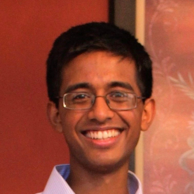 Athy Ambikkumar - Comp Sci & Biology Rep    Athy is a second-year student from Chicago pursuing a Joint Major in Computer Science and Biology. He enjoys cooking, meeting new faces, and learning new applications of technology. Serving as the CS Bio Representative on CSUS this year, Athy strives to provide safe spaces for CS Bio students to meet up with others in the same program, solve any questions they may have regarding the completion of their major, and be represented in the CSUS council. Whether it's ideas for new events or questions regarding the major's various requirements, you can always get in contact with him at athithan.ambikkumar@mail.mcgill.ca.