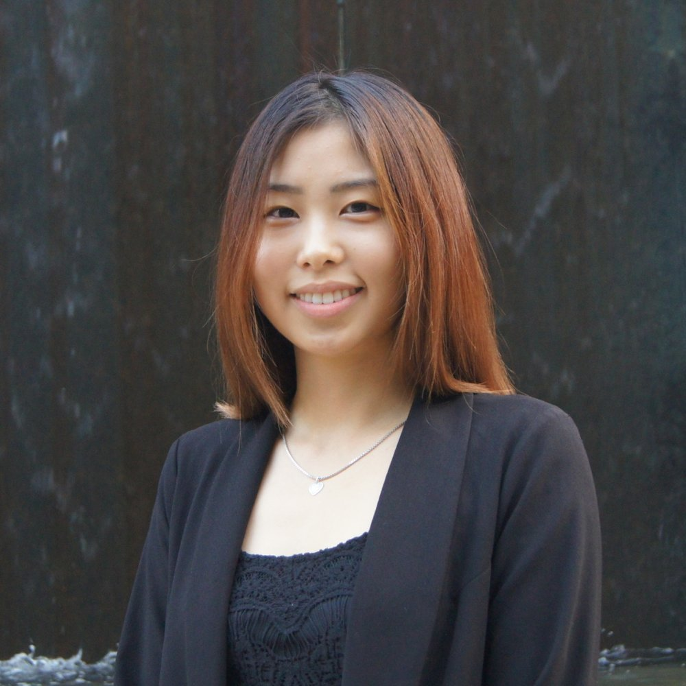 Su Yu - VP Events    Contact Su   Su is in Software Engineering and Cognitive Science. She takes great joy in food making, book reading and bike riding. Of course, mangoes, tea and Haruki Murakami are what makes life worth living. As your VP Events, she hopes to engage the amazing CS community in a memorable school year. Mark your calendar for the upcoming social events, tech talks, workshops and opportunities! You can reach her anytime at csus-vpevents@cs.mcgill.ca