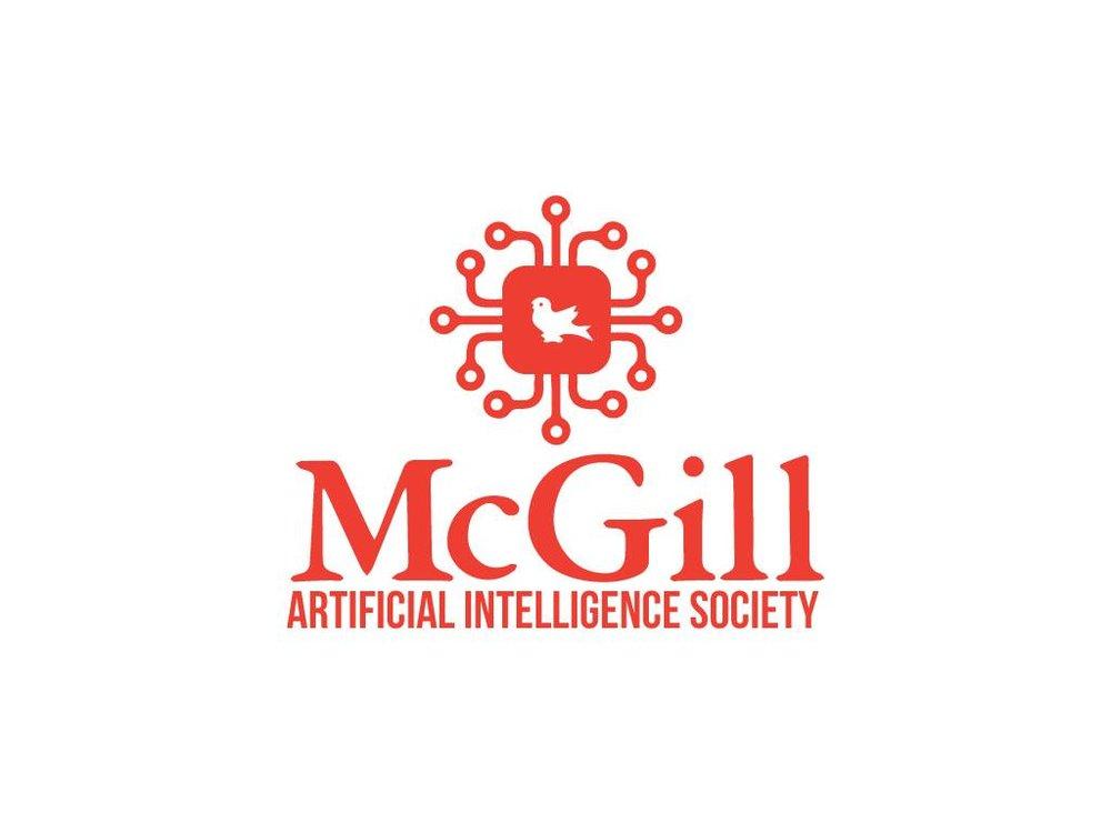 mcgill_ai.jpg
