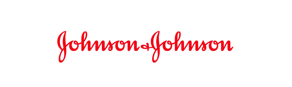 JohnsonJohnsonnew2.png