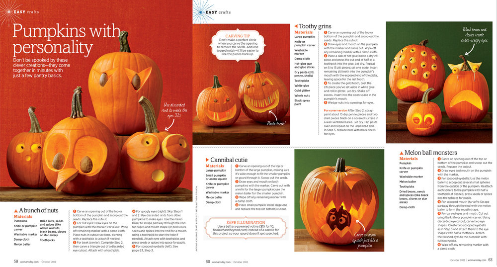 WD1012Pumpkins.jpg