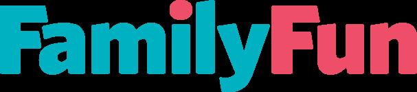 Familyfun-logo.png