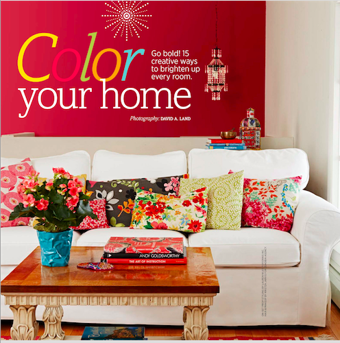 WDColorYourHome2.png