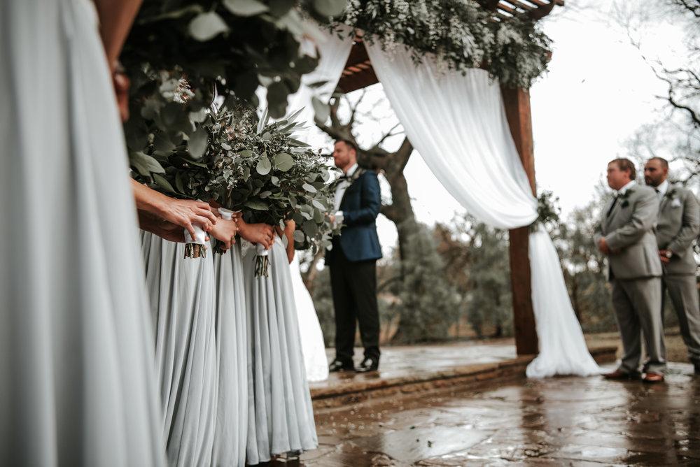 haggertonwedding_DSC7025.jpg