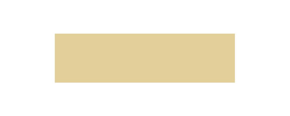 clients_netflix_logo.png
