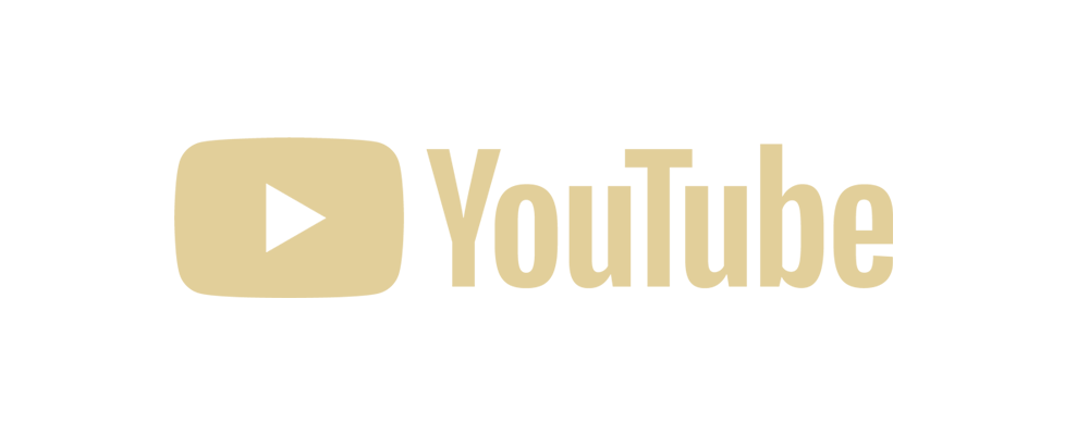 clients_youtube_logo.png