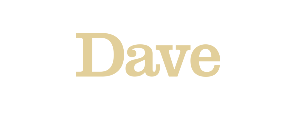 clients_dave_logo.png