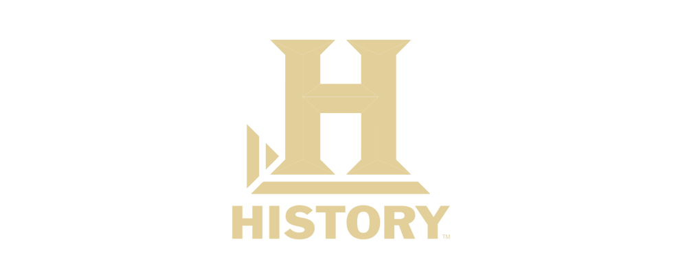 clients_history_logo.png