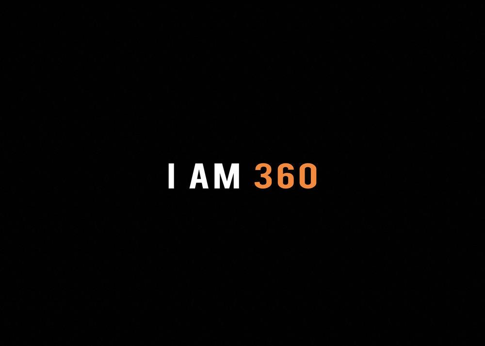 Affirmation 360.jpg