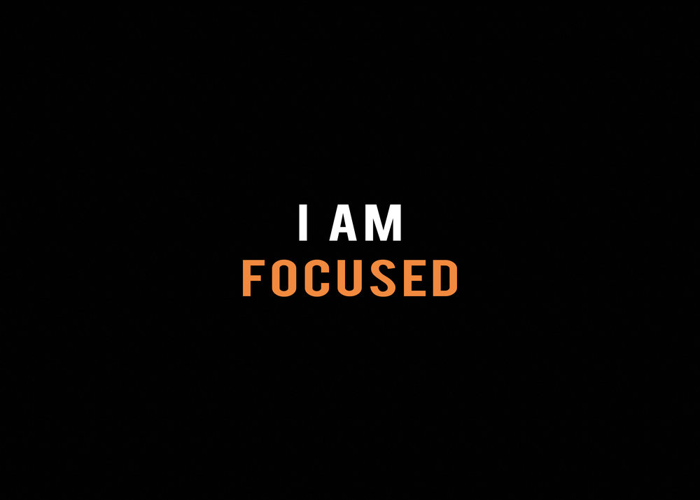 Affirmation focused.jpg