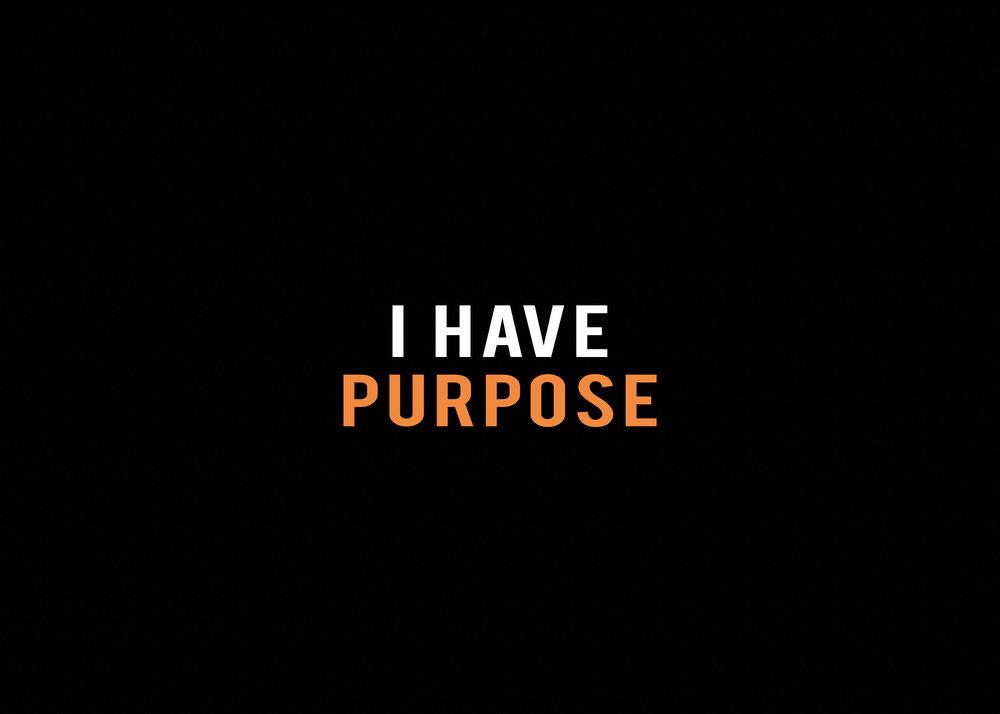 Affirmation i have purpose.jpg