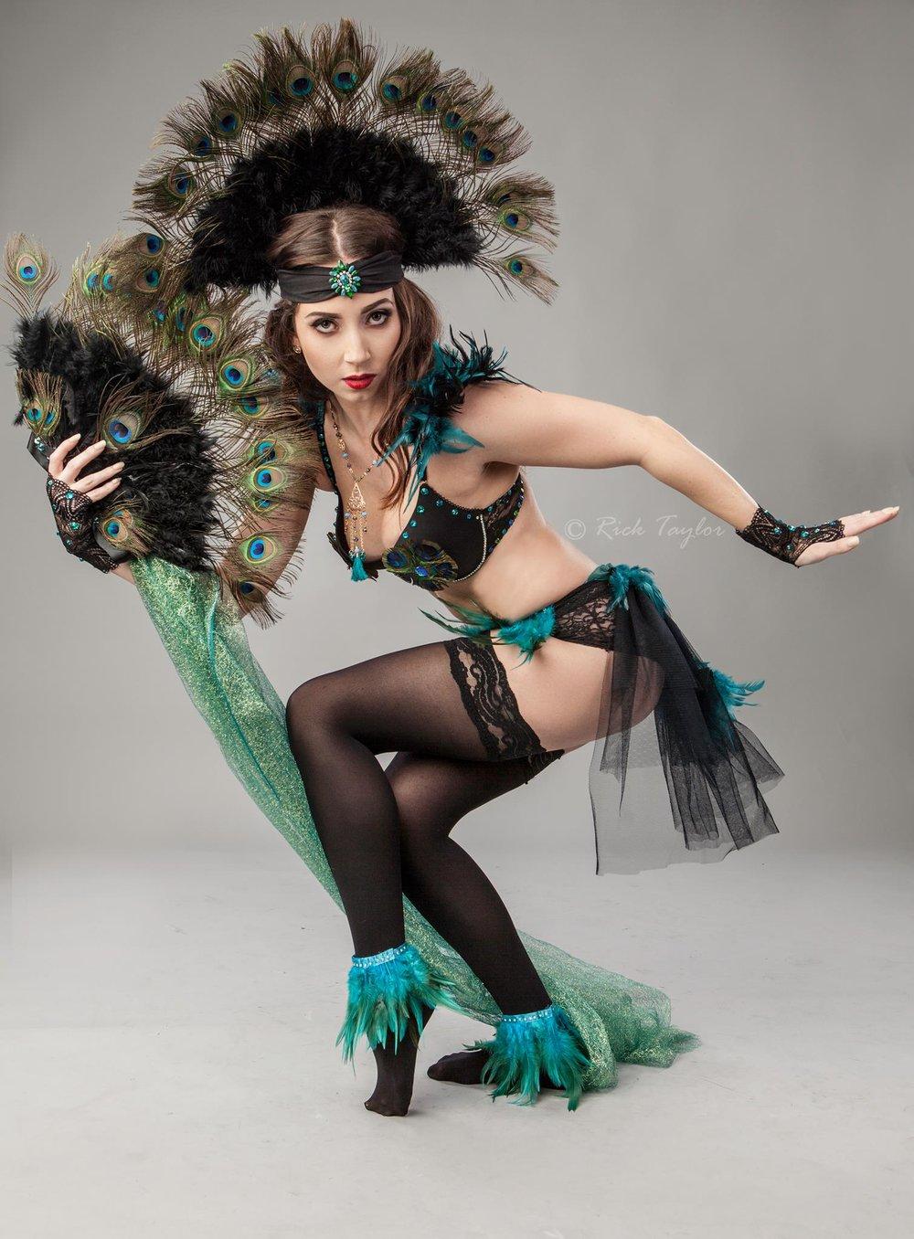 Peacock Rick Taylor Photography 14.jpg